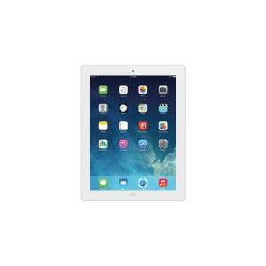 Apple iPad 2 32GB with WiFi+3G (AT) White Refurbished