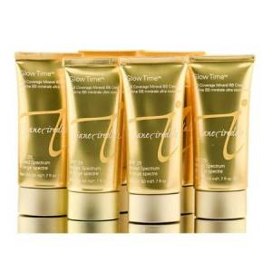 Jane Iredale Mineral Cosmetics Jane Iredale Glow Time Full Coverage Mineral BB Cream ( BB5)