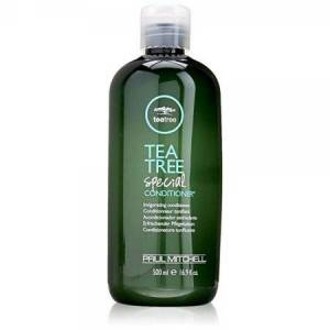 PAUL MITCHELL TEA TREE SPECIAL CONDITIONER 16.9 OZ