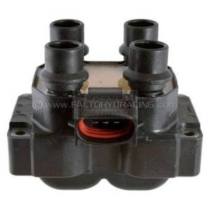 Denso NIPPONDENSO PRODUCT - DIRCT IGNTN CL