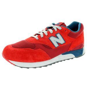 New Balance Men's 80s Running 496 Running Shoe