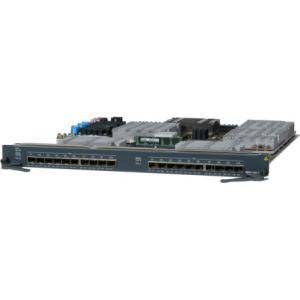HPE - NET CLOUD & ARISTA ALU 7X50 20P 10GE SFP+ MOD 8 VPRN BNDL