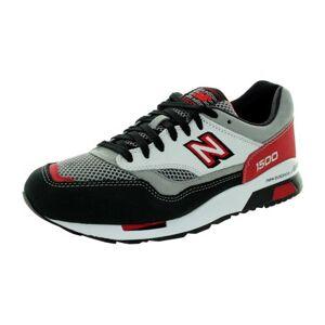 New Balance Men's 1500 Classics Running Shoe
