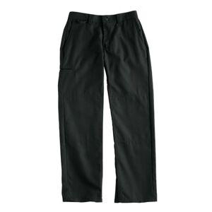 Wrangler Workwear Utility Pant