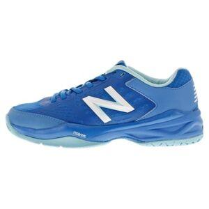 New Balance Women's 896 Tennis Shoe
