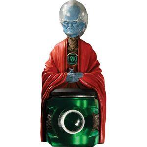 Green Lantern Movie Guardian Bust