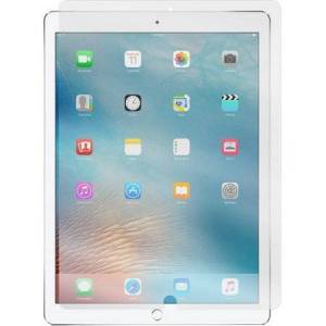 Incipio Tempered Glass Screen Protector with Applicator Clear - iPad Pro
