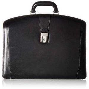 Bosca Old Leather Partner's Brief