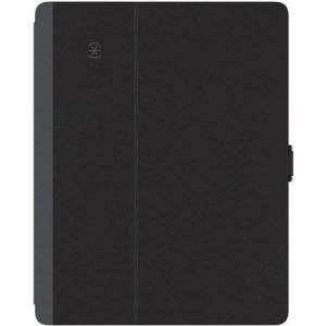 Speck Products IPAD 12.9 BLK