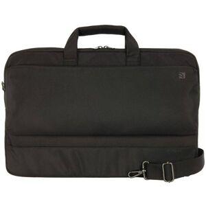 "Tucano BDR17 17"" Dritta Slim Laptop Bag"