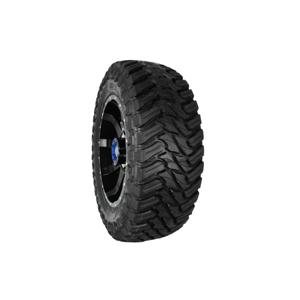 Atturo Trail Blade M/T Mud Terrain Tire - 33X12.50R20 E/10 114Q