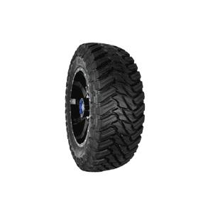Atturo Trail Blade M/T Mud Terrain Tire - 37X13.50R20 E/10 127Q