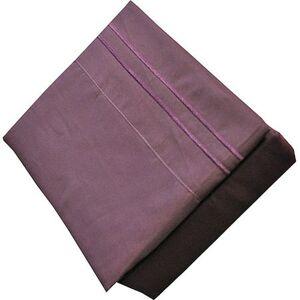 Fashion Street Microfiber Bedding Sheet Set