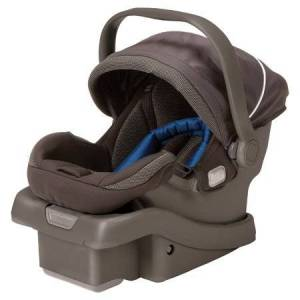 Safety 1st onBoard 35 Air Car Seat - York