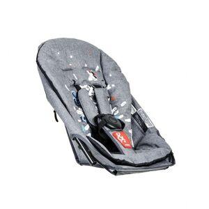phil & teds phil Sport Stroller Second Seat