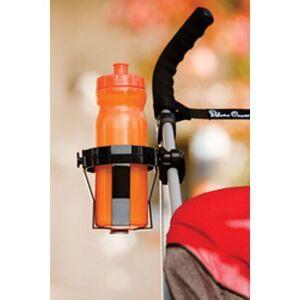 Prince Lionheart Click `N Go Stroller Accessory Kit