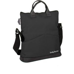 Babyhome USA Babyhome Trendy Diaper Bag