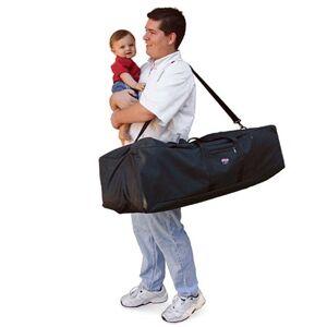J.L. Childress JL Childress - Padded Umbrella Stroller Travel Bag