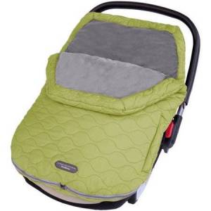 JJ Cole Urban Infant Bundleme