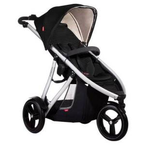 phil & teds phil;teds Vibe Stroller