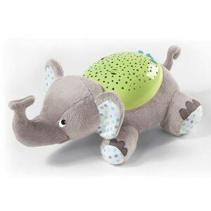 Summer Infant Slumber Buddies? Elephant