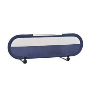 Babyhome Side Light Bed Rail with Led Light