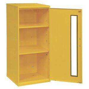 DURHAM Storage Cabinet 052-50