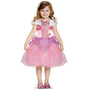 Disney Aurora Classic Toddler Costume