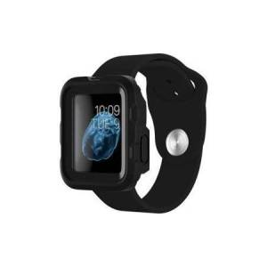 Griffin TECHNOLOGY GB41505 TacticalCs AppleWatch 42mm Blk