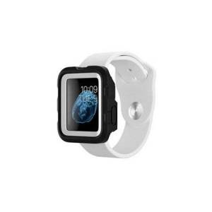 Griffin TECHNOLOGY GB41506 TacticalCs AppleWatch 42mm Wht