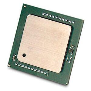 HP DL380 G7 Intel Xeon X5670 2.93 GHz/6-core CPU Processor Kit (587493-B21)
