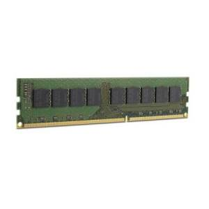 HPE - DDR3 - 2 GB - DIMM 240-pin