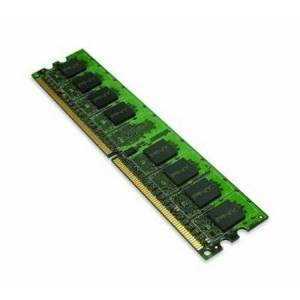 PNY Optima MD2048SD2-800 2GB DDR2 800 MHz CL 5-5-5-15 PC2-6400 Desktop DIMM Memory Module