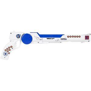 PowerA POWER A Wii Star Wars Blaster (Wii)