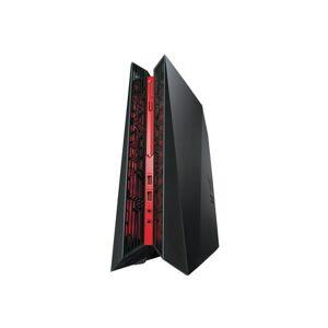 Asus ROG G20CB Desktop with Intel i7-6700, 16GB 1TB HDD