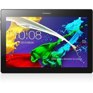 """Lenovo TAB 2 A10-70 10.1"""" Tablet 2/16GB Quad Core"""