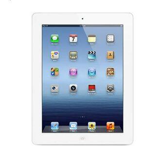 Apple iPad 3rd Generation 16GB with Wi-Fi