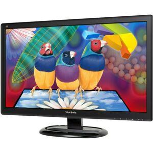 "ViewSonic VA2265Smh - LED monitor - 22"""