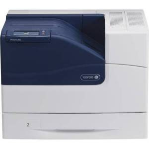 Xerox 6700/YDN Phaser 6700Dn Letter/Legal Size Color Printer