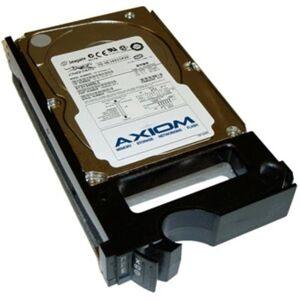 Axiom Memory Solutions Axiom 3Tb 7200Rpm Hot-Swap Sata Hd Solution For Hp Proliant Series
