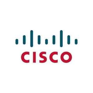 Cisco Systems Locking Wall Mount Kit