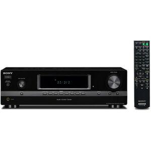 Sony 2-channel Hi-Fi Receiver, STRDH130