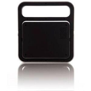 BEM Wireless HX2028B KICKSTAND MINI DLP 400L 854X480 1K:1 USB HDMI