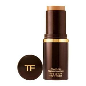 Tom Ford Traceless Foundation Stick 0.5oz/15g New In Box