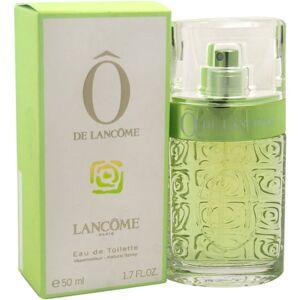 Lancome O de Lancome Eau de Toilette Spray for Women, 1.7 fl oz