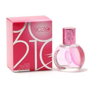 90210 90210 Tickled Pink - EDT Spray Size: 1 oz