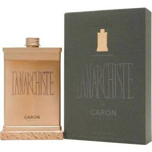 Caron Fragrance Size 3.4 fl oz / 100 ml NWT - Movaz