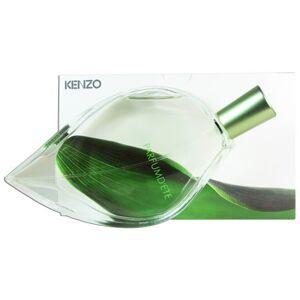 Kenzo Parfum D'ete for Women 2.5 oz EDP