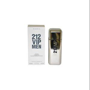 Carolina Herrera 212 VIP Men's 3.4-ounce Eau de Toilette Spray (Tester)