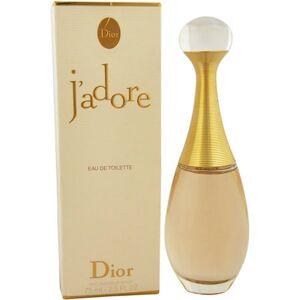 Christian Dior J'adore EDT Spray for Men, 2.5 oz